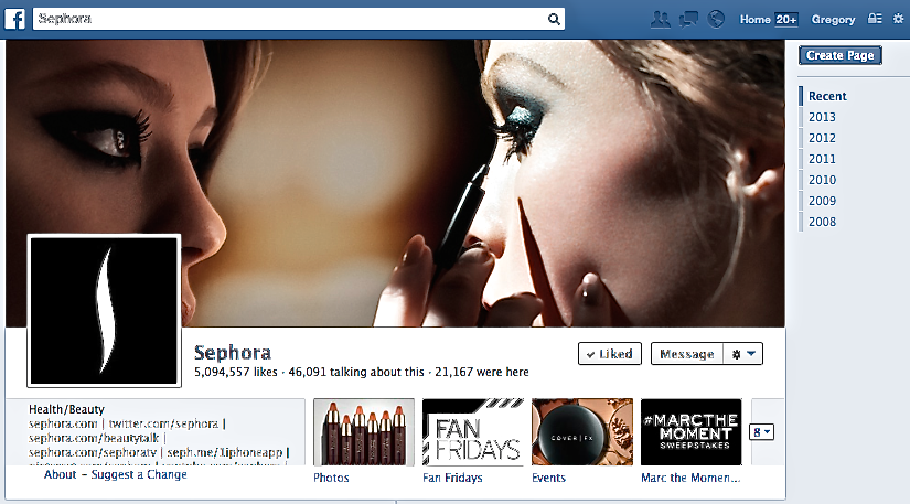 Sephora_on_Facebook