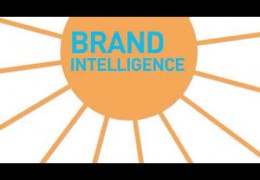 Brand VO2 for Sustainable Brand Health