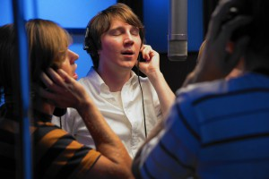 Movie Love and Mercy